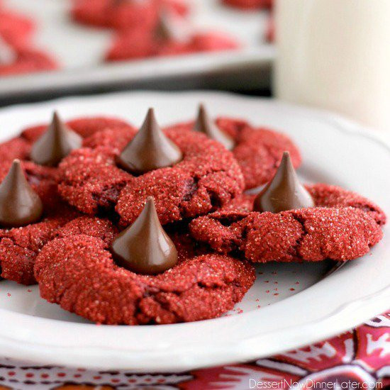 Unique Christmas Cookies For Cookie Exchange  15 Tasty Cookies to Bring to a Christmas Cookie Exchange