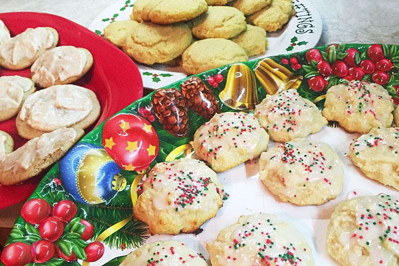 Unusual Christmas Cookies  Christmas Cookies You Need NOW