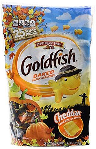 Utz Halloween Pretzels  Amazon Utz Halloween Pretzels 70 Bags Per Tub