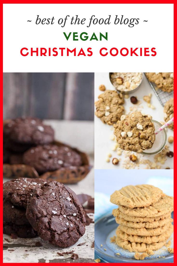 Vegan Christmas Cookies Recipe  Vegan Carrot and Coriander Soup