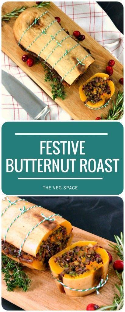 Vegan Christmas Dinners  Best 25 Vegan christmas dinner ideas on Pinterest