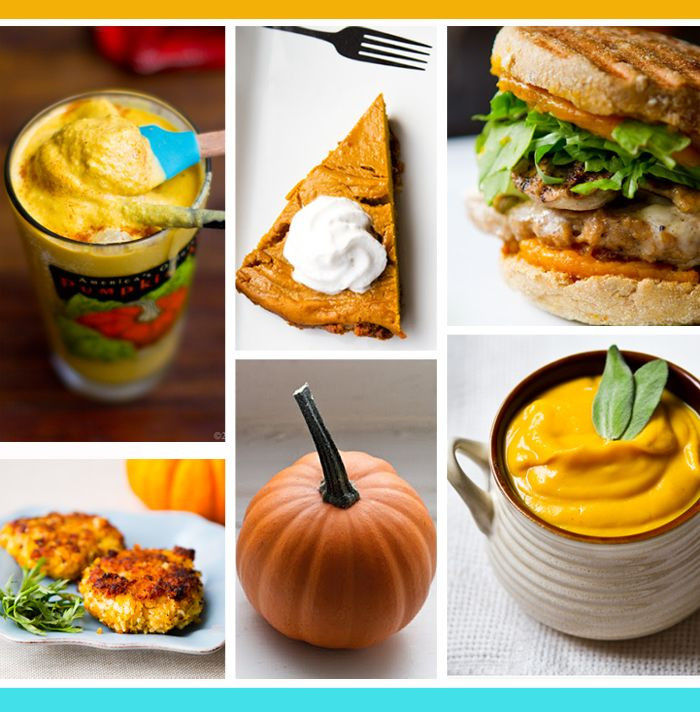 Vegan Fall Recipes  24 best images about Eco friendly Health conscious