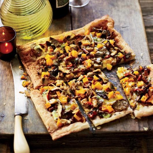 Vegan Thanksgiving Appetizers  Thanksgiving Appetizers Recipes for Thanksgiving Starters