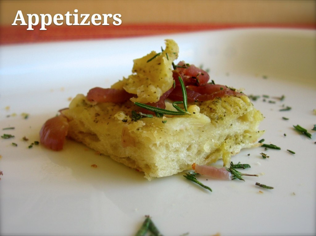 Vegan Thanksgiving Appetizers  THANKSgiving Delicious mostly vegan and gluten free