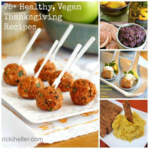 Vegan Thanksgiving Appetizers  Candida t sugar free gluten free vegan healthy