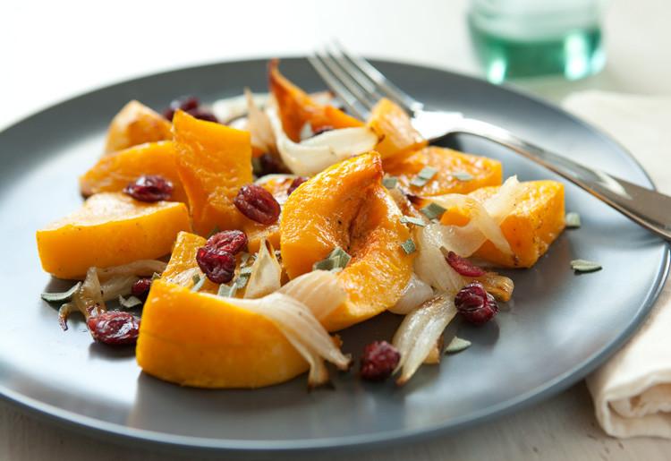 Vegan Thanksgiving Menu Ideas  Thanksgiving Dinner Menu & Ideas