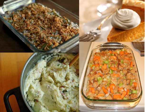 Vegan Thanksgiving Song  Meat Free Monday Recipe Vegan Thanksgiving Extravaganza