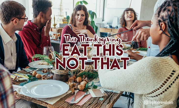 Vegan Thanksgiving Song  This Hilarious Thanksgiving Rap Song is for all the Vegans