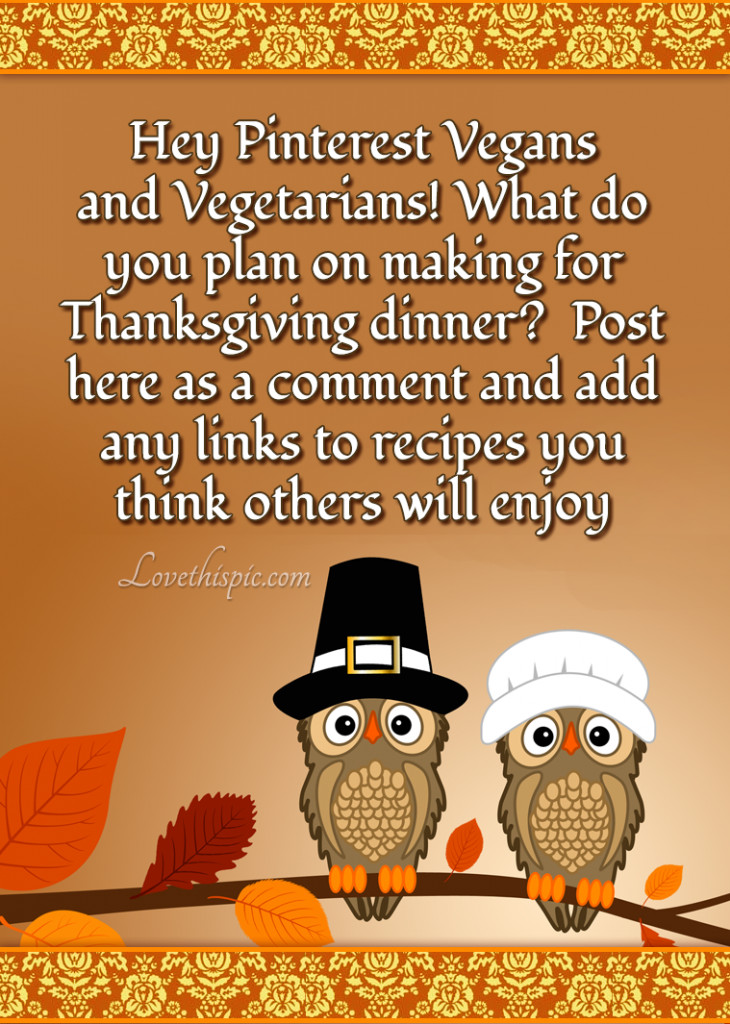Vegan Thanksgiving Song  Vegan Thanksgiving s and for