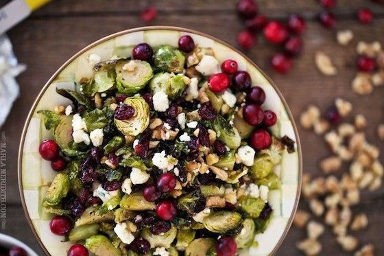 Vegetarian Christmas Appetizers  75 best images about Organic Christmas treats on Pinterest