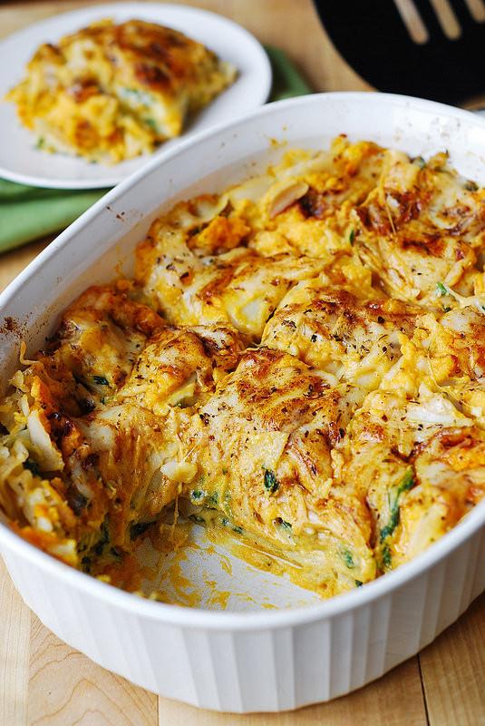 Vegetarian Fall Dinner Recipes  Hearty Ve arian Meals Fall Ve arian Recipe Ideas