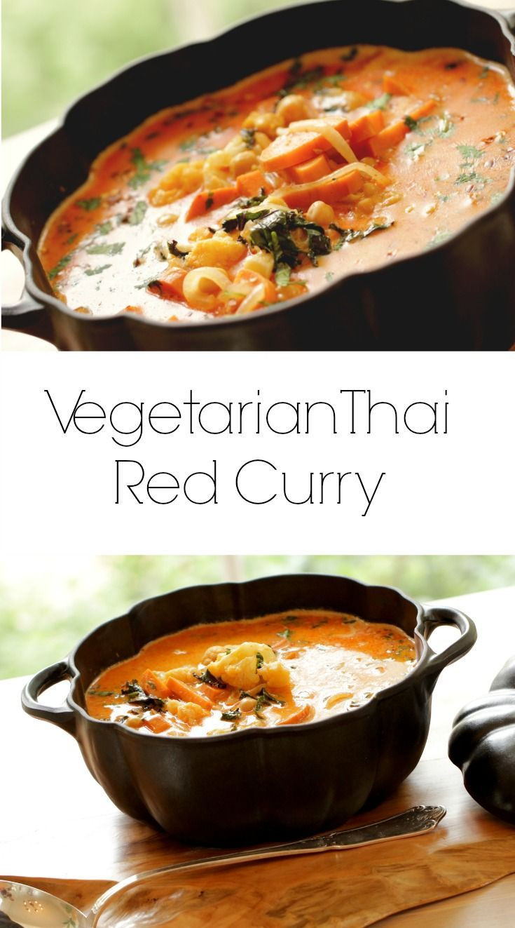 Vegetarian Fall Dinner Recipes  777 best Entertaining With Beth Recipes images on Pinterest