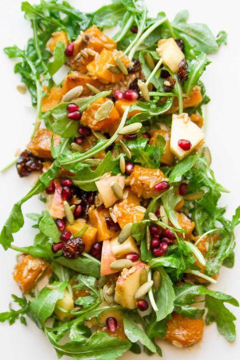 Vegetarian Thanksgiving Ideas  20 Vegan Thanksgiving Recipes Vegan Thanksgiving Ideas