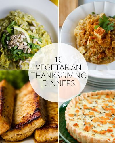 Vegetarian Thanksgiving Ideas  Best 25 Ve arian thanksgiving ideas on Pinterest