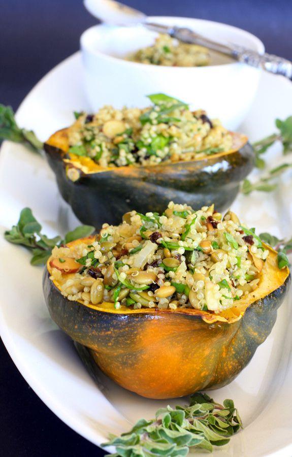 Vegetarian Thanksgiving Recipes Main Dish  Ve arian and Vegan Thanksgiving Main Dish Recipes