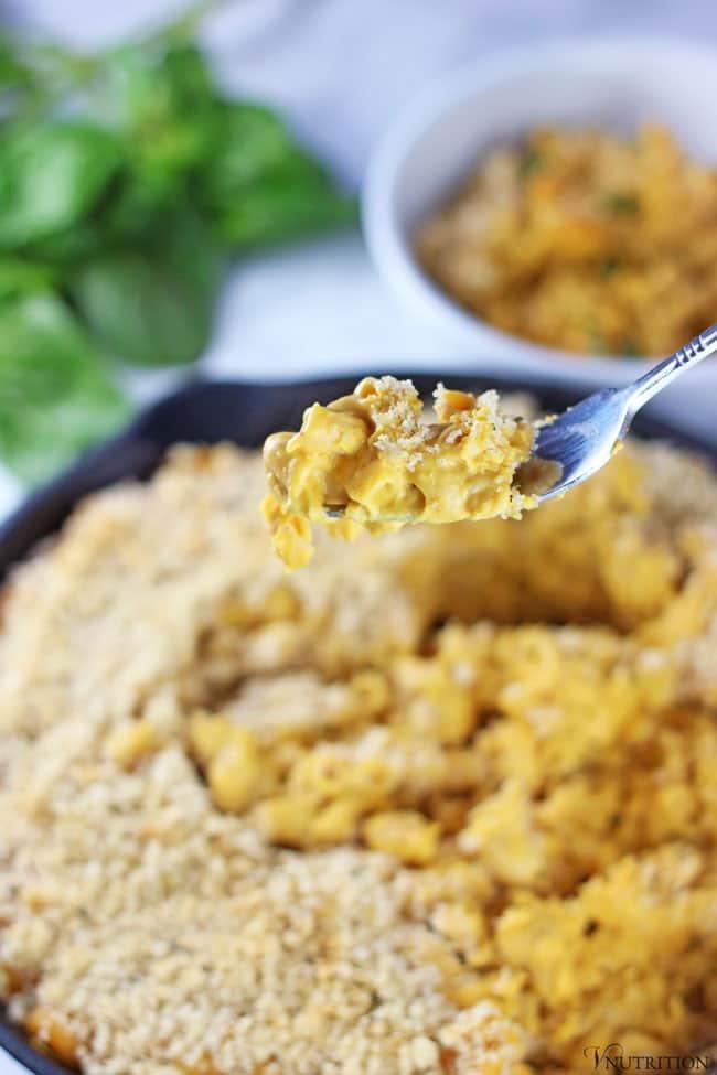 Vegetarian Thanksgiving Side Dishes  19 Vegan Thanksgiving Side Dishes Kitchen Treaty