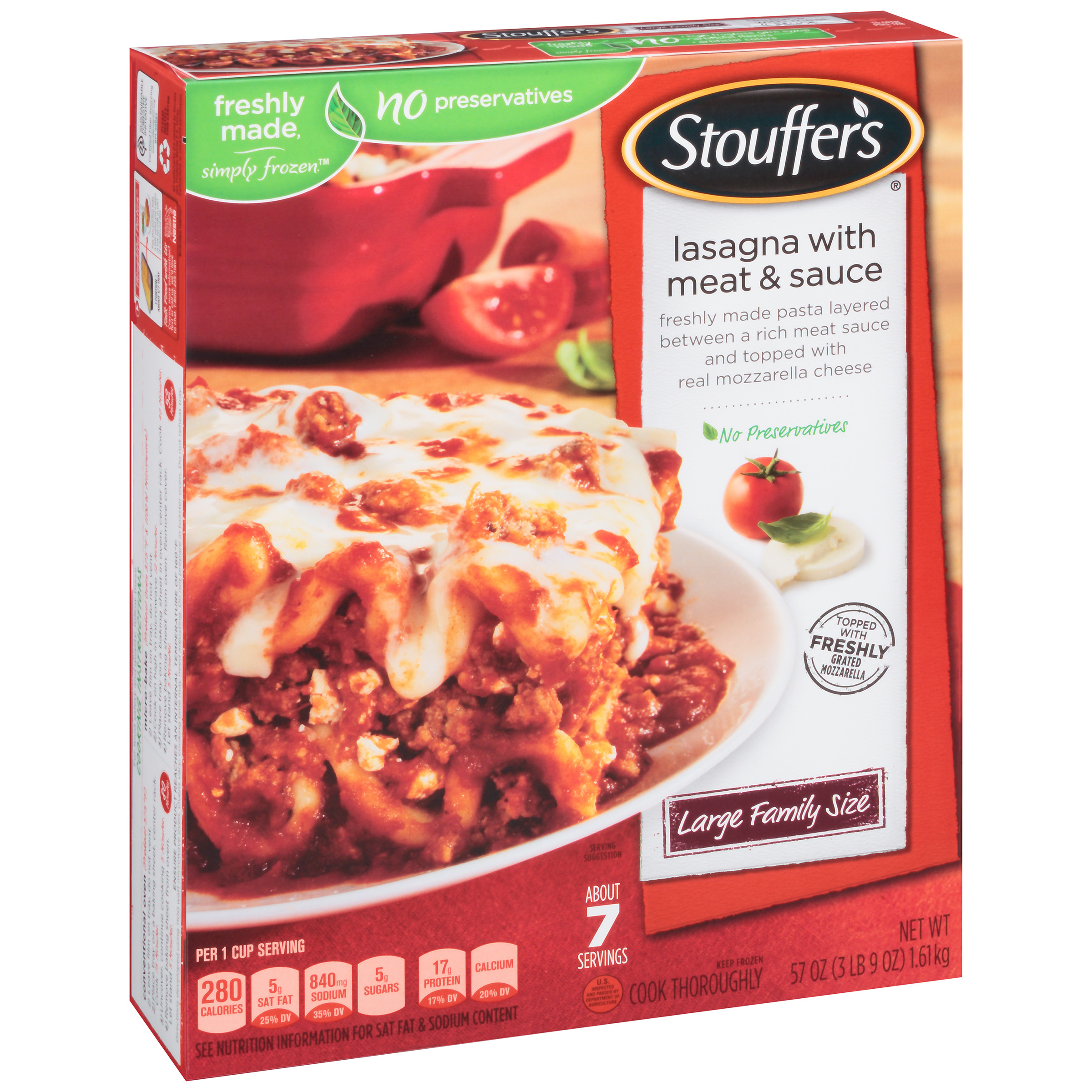Walmart Pre Cooked Thanksgiving Dinners  Non Frozen Microwave Meals – BestMicrowave