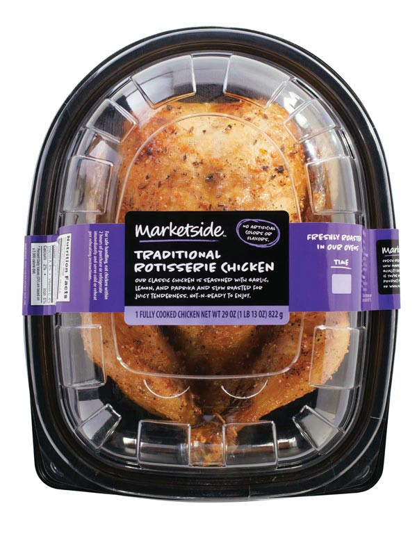 Walmart Pre Cooked Thanksgiving Dinners  walmart pre cooked thanksgiving dinner 2018