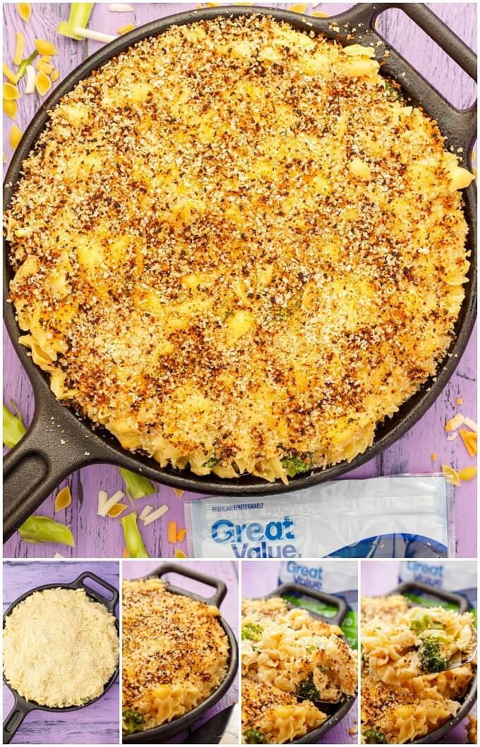 Walmart Thanksgiving Dinner  6 Person Thanksgiving Dinner Under $50 Walmart Canada