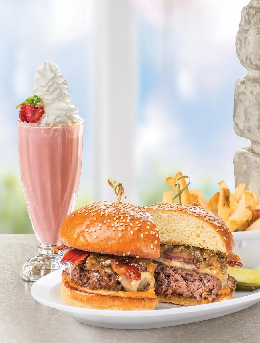 Wegmans Thanksgiving Dinner 2019  Wegmans Opens in Virginia Beach the Scene April 2019