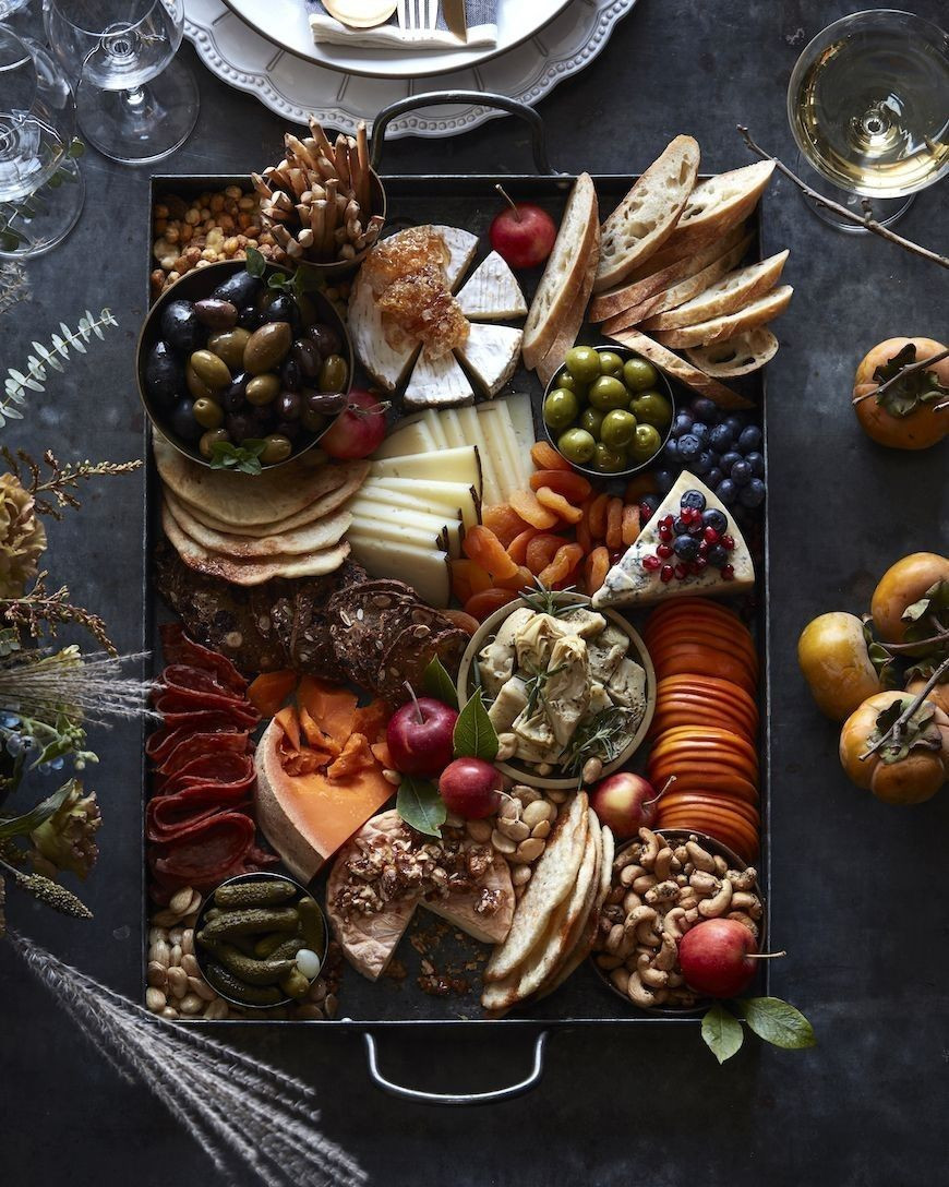 Wegmans Thanksgiving Dinner 2019  Pin by Haley DePrato on Birthday Dinner Party in 2019