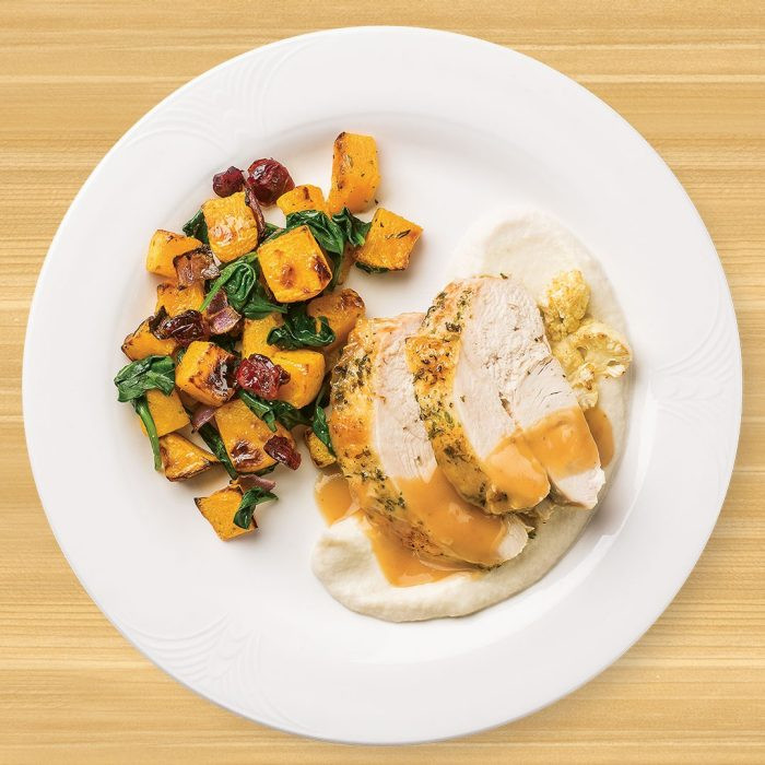 Wegmans Thanksgiving Dinner  Meals & Cooking Wegmans