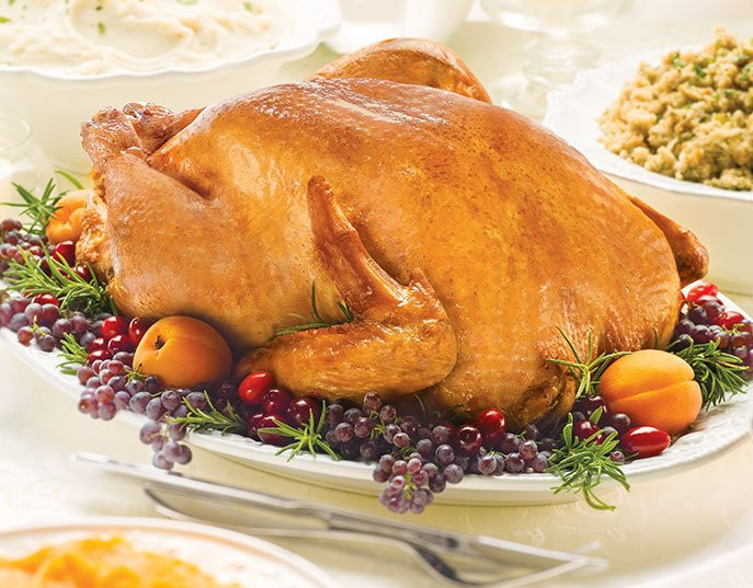 Wegmans Thanksgiving Dinner  Wegmans Catering Home
