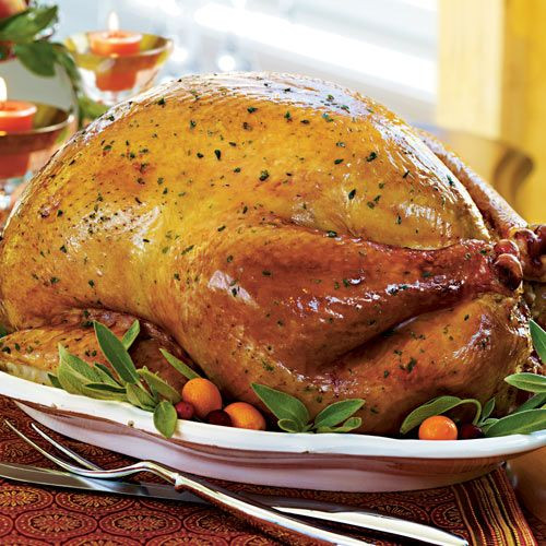 Wegmans Thanksgiving Dinner  1000 images about Holiday Thanksgiving Turkey Menu on