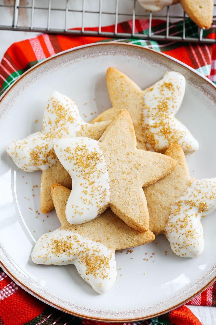 Weight Watchers Christmas Cookies  82 best Weight Watchers Cookie Recipes & Brownie Recipes