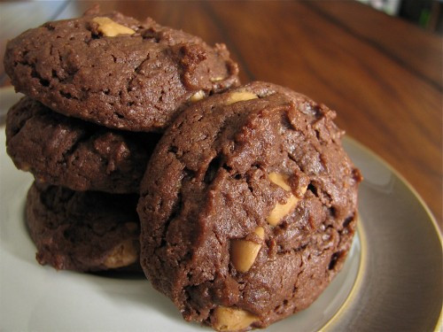 Weight Watchers Christmas Cookies  Christmas Cookie Recipes with Weight Watchers Points Plus
