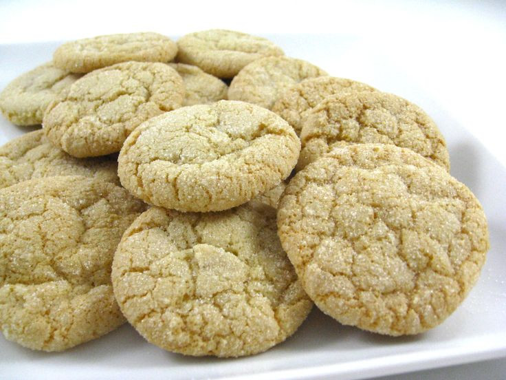 Weight Watchers Christmas Cookies  1000 images about weight watcher cookies on Pinterest