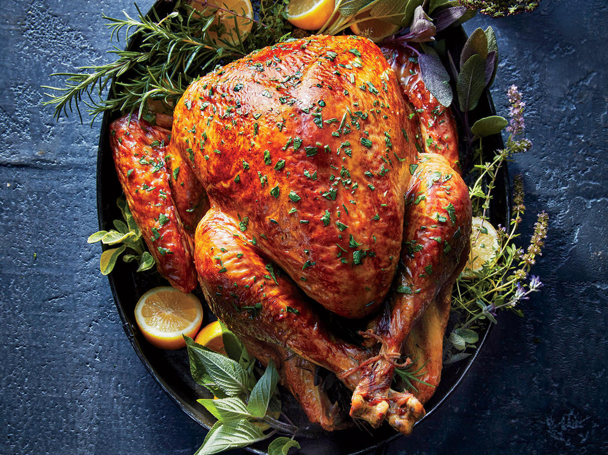 When Should I Buy My Turkey For Thanksgiving  Why You Should Buy Your Turkey Right Now