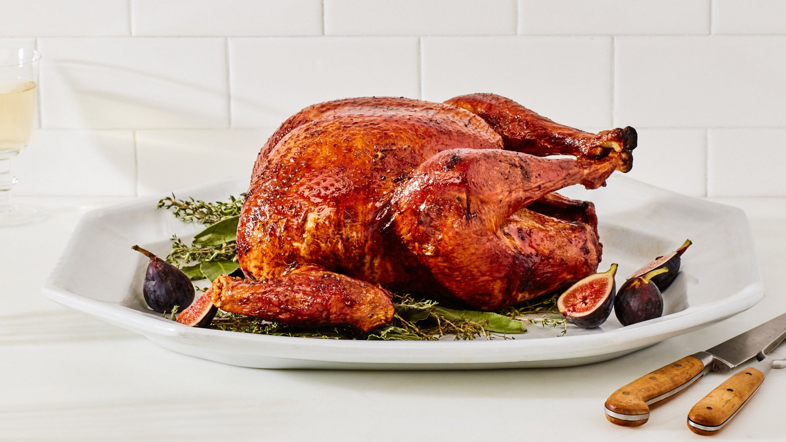 When Should I Buy My Turkey For Thanksgiving  Our 57 Best Thanksgiving Turkey Recipes