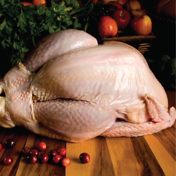 When To Buy A Fresh Turkey For Thanksgiving  Fresh Turkeys