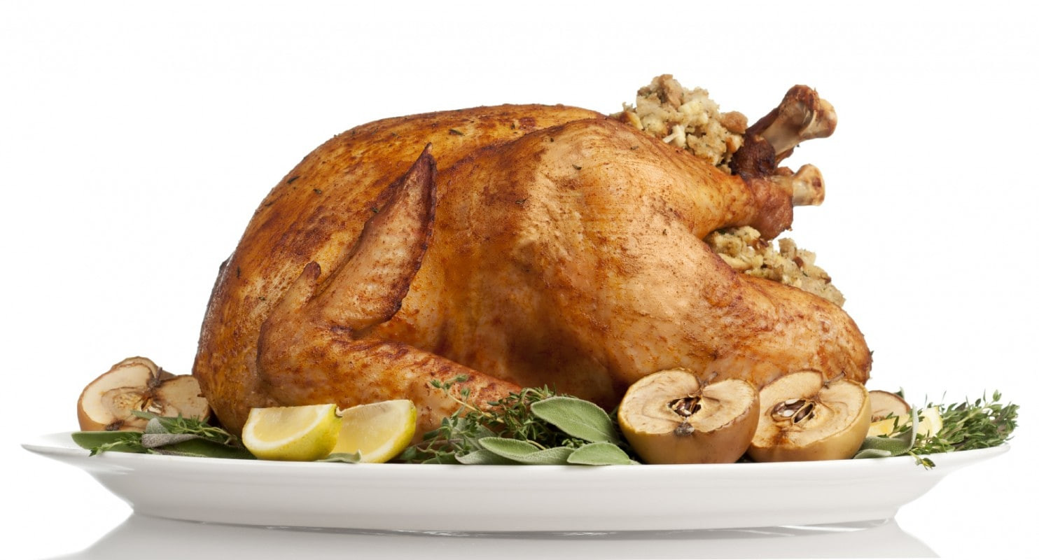When To Buy A Fresh Turkey For Thanksgiving  Where to fresh local turkeys in the Washington area