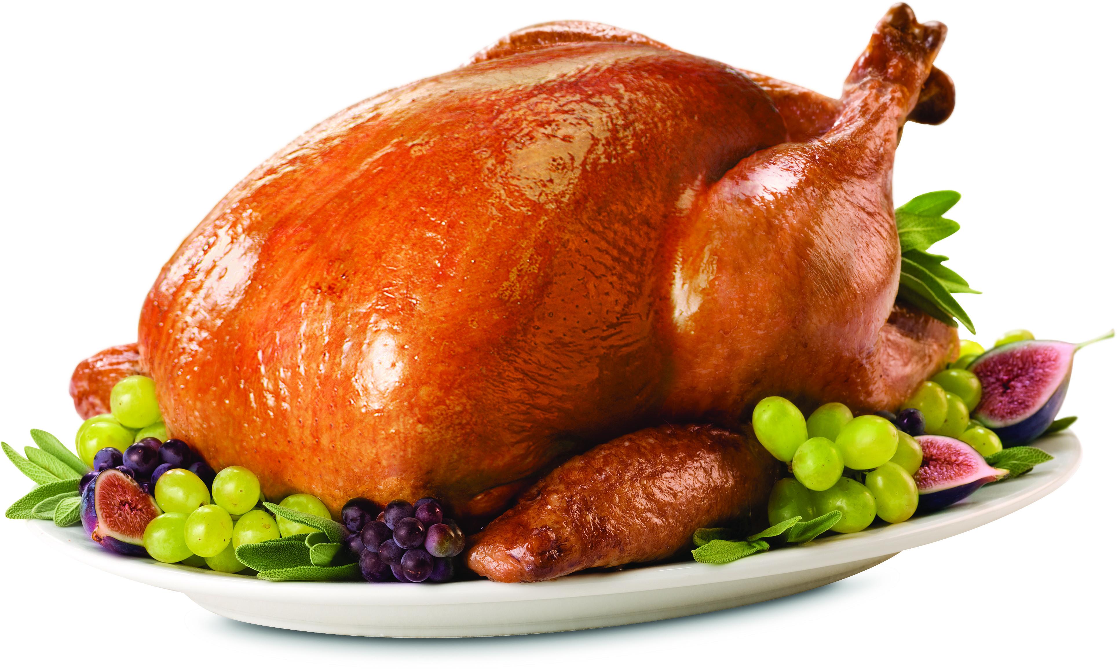 When To Buy Fresh Turkey For Thanksgiving  THANKSGIVING Brasserie de Montbenon Lausanne