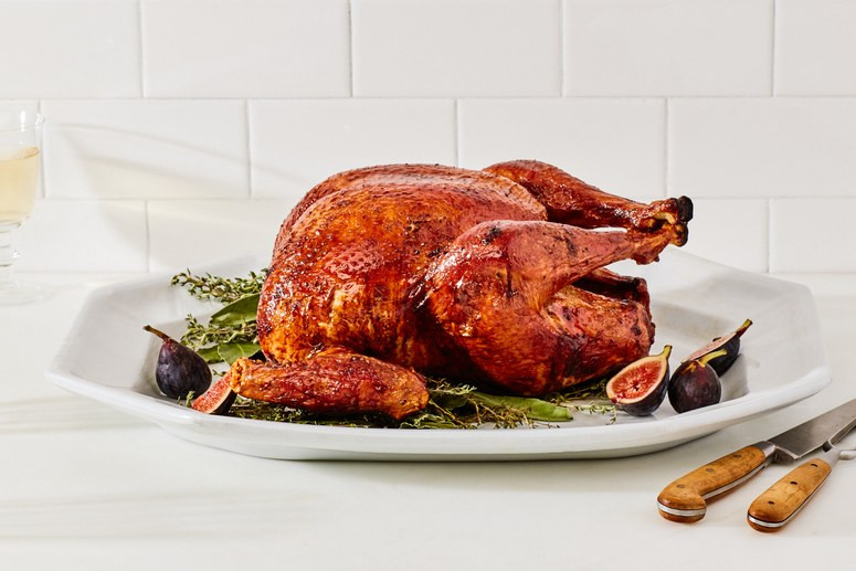 When To Buy Thanksgiving Turkey  How to Buy a Turkey for Thanksgiving Epicurious