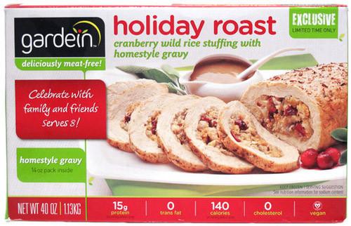 Whole Foods Order Thanksgiving Turkey  Vegan Thanksgiving Options in Charlotte – Whole Foods