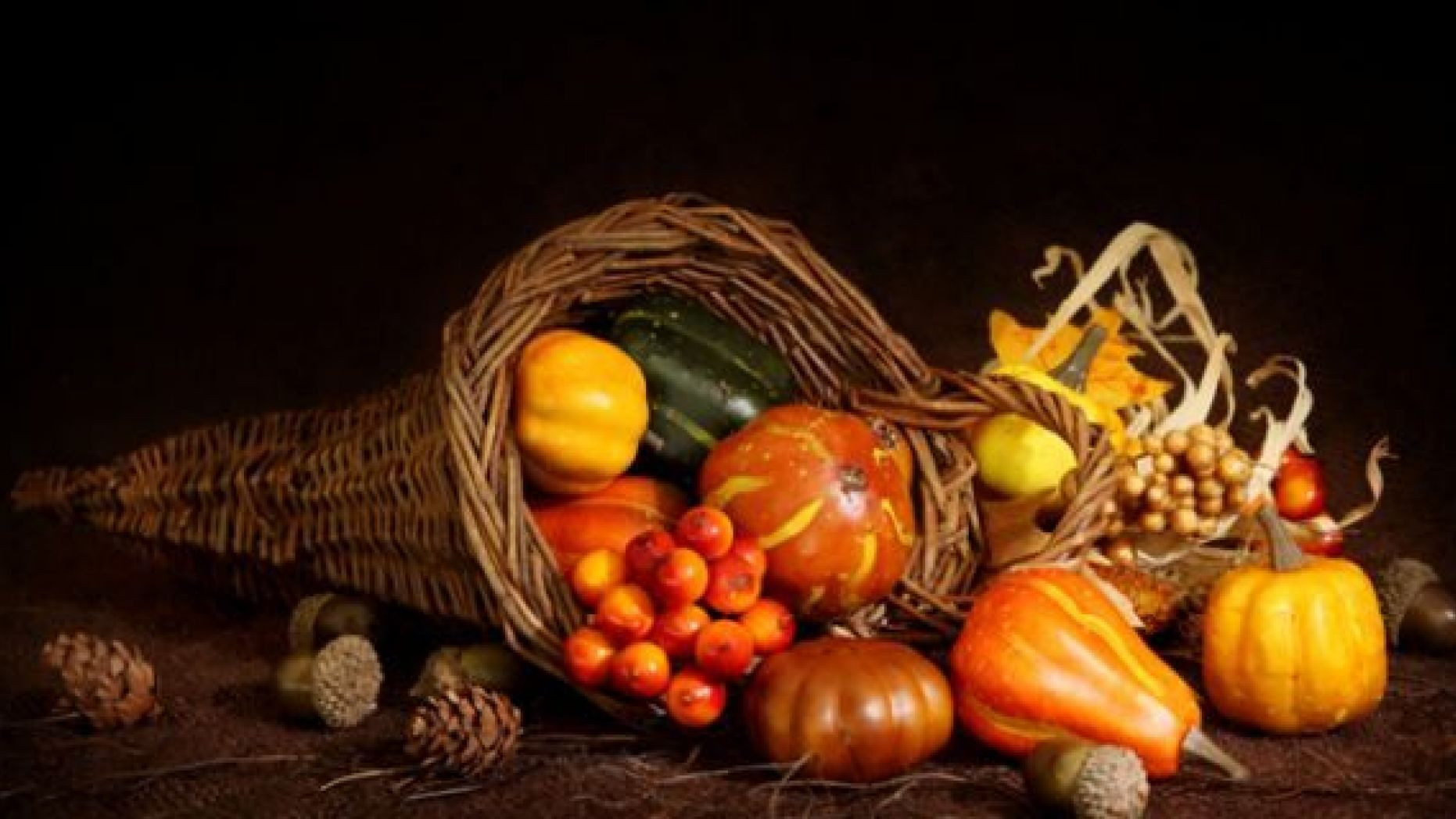 Whole Foods Thanksgiving Dinner 2019  Eat like the Pilgrims Thanksgiving foods of our
