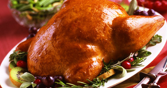 Whole Foods Thanksgiving Turkey  6 Vegan and Ve arian Turkey Alternatives for