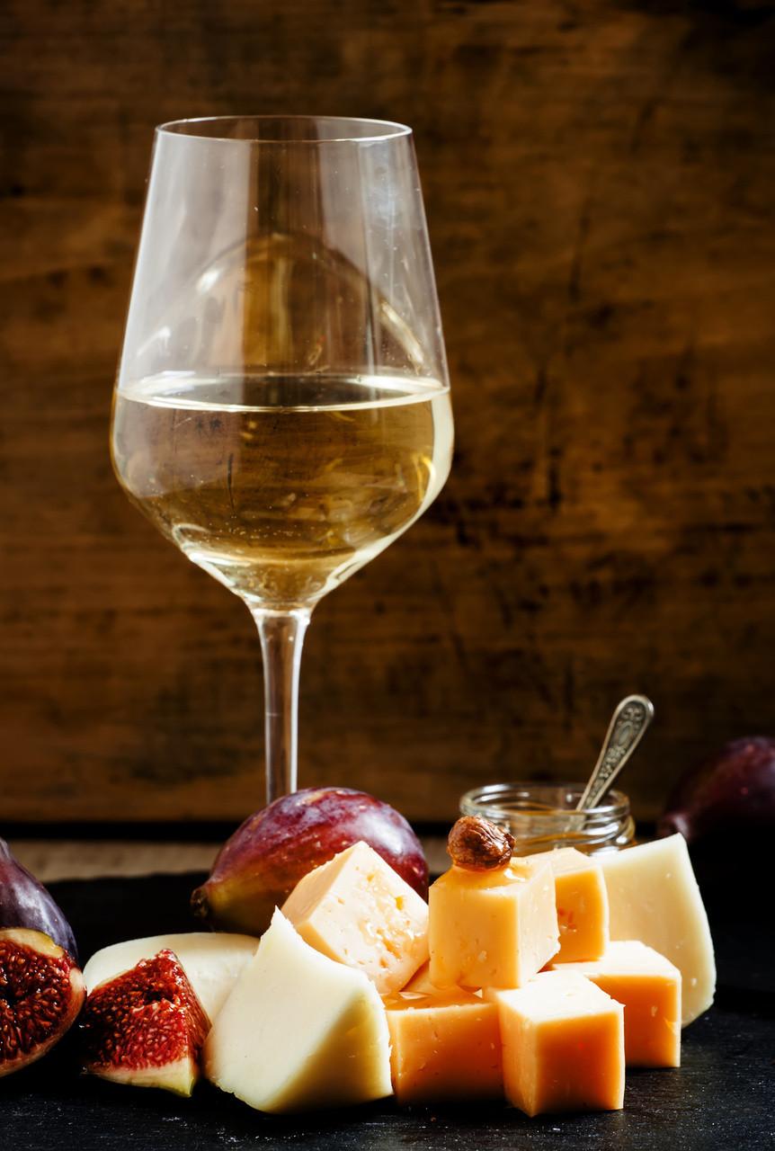 Wine For Thanksgiving Dinner  Wines for Thanksgiving