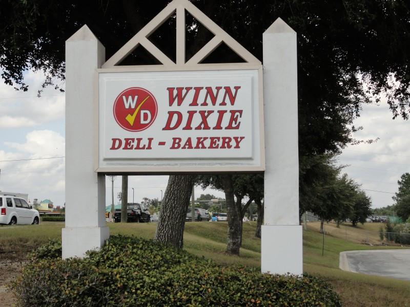 Winn Dixie Thanksgiving Dinner 2019  Winn Dixie Stores Open on Thanksgiving Day