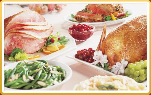 Winn Dixie Thanksgiving Dinner 2019  Winn Dixie Prepared Thanksgiving Meals 2016
