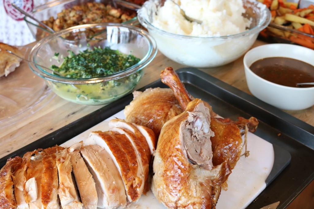 Winn Dixie Thanksgiving Dinner 2019  Feast on These Thanksgiving Events at Winn Dixie Hyde Park