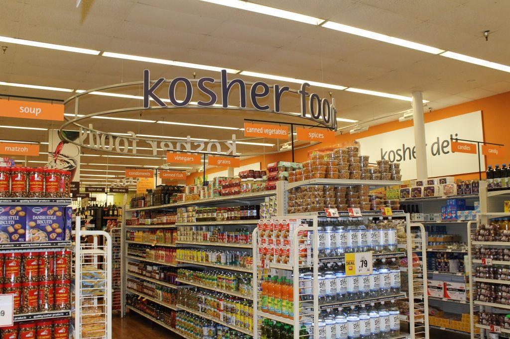 Winn Dixie Thanksgiving Dinner 2019  Emergency transfer denied in kosher prison food case